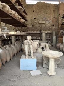 ash-ruins