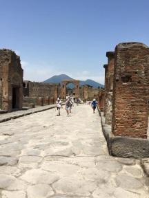 ruins-3